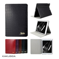 New Cover durable & smart functions for 9.7 inch tablet cover case for ipad 2 3 4