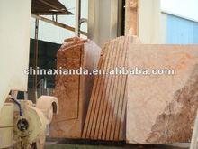 Xianda CNC-2000-3000 stone cutting machine