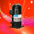 Compresor copeland scroll zb21kq-tfd