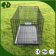 best quality dog cage malaysia manufacturer