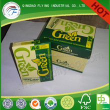 paperone copy paper a4 80grams copy paper making machine copy paper roll