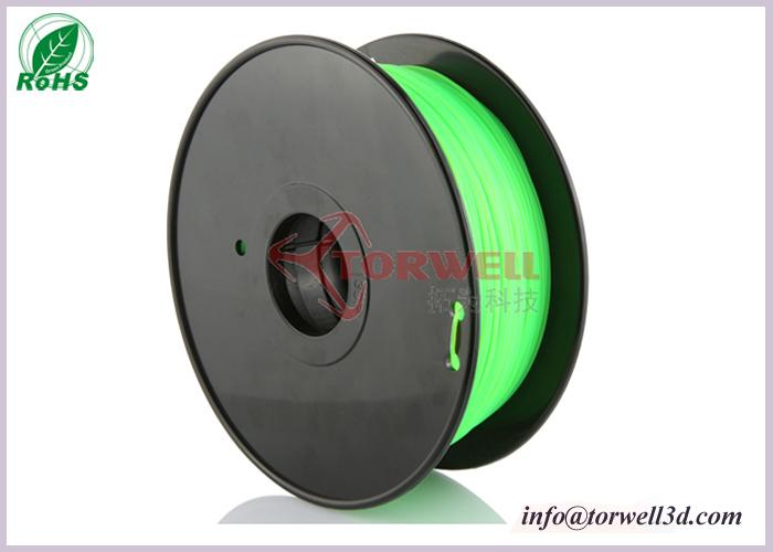 175 fluo green 1.jpg