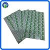 Manufacturer Custom Removable Waterproof QC Pass Sticker, Printing Round Sticker For Pass