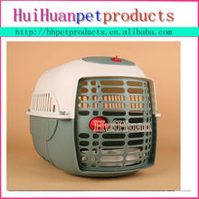 Wholesale price airline approved pet carrier