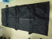 Leakproof Funeral Disaster Dead Body Bag