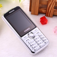 OEM Cheap price low end cell phone with camera