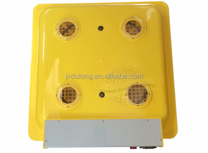 jn8 48 incubator instructions