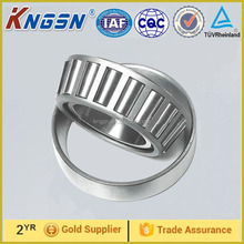 Prompt Delivery and Free Sample Taper Roller Bearing 32008