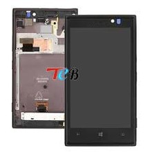 wholesale for nokia lumia 925 lcd touch screen