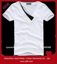proveedores de prendas de vestir de china