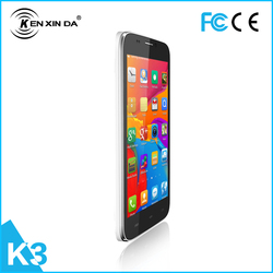 """4.5"""" 3g OEM ultri-thin android smart phone accessories"""