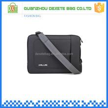 Hot sell business man nylon sold laptop bags dubai