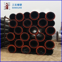 10 inch drain pipe fittings pipe flexible drain hose hdpe pipe 250mm