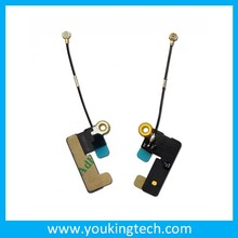 Replacement WiFi Signal Flex Ribbon Connector Flex Cable for IPhone 5 used to replace Antenna Flex cable of iPhone5