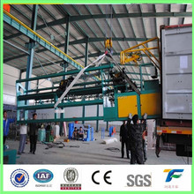 with good service fence machine for sale automatic chain link fence machine