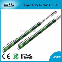 Hot china products wholesale metal ballpoint pen