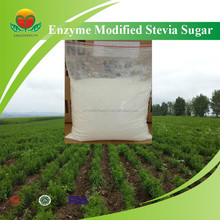 Hot sale Enzyme Modified Stevia Sugar