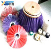 high quality Dust Sweep Brush from china supplier