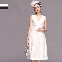 smart well-dressed elegant 2015 morden ladies formal prom party dress