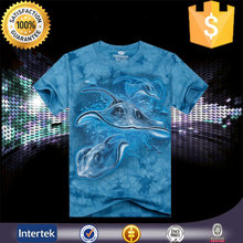 china factory supply buy deep round neck wholesale short sleeve t shirt cheap basketball