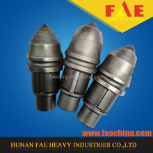 FAE China Drilling Tools for road Construction/Milling Cutter/Drill Tools