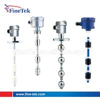 FineTek Magnetic Float Level Switch for storage water tank liquid storage tank