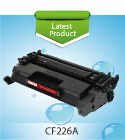 wholesaler poland compatible toner cartridge fx-3 for Canon printer looking for distributor europe