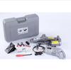 2T 3T car SUV general electric Automatic adjustment car jack and wrench