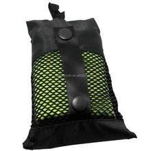 Good for skin microfiber mini towel