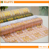 Yiwu Hot-selling Tablecloths/PVC Flooring in Roll