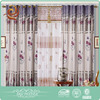 Window curtains design Blackout Classical chinese style curtains