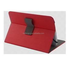 leather flip case for nokia asha 501