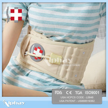 looking for distributor abdominal support belt for men