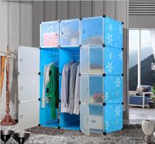 DIY modern sliding wardrobe design/ indian wardrobe designs/ bedroom cupboards design