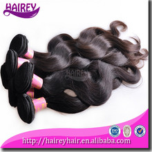 Wholesale 5A grade remy double indian remy hair for cheap hair weft sewing machine raw virgin unprocessed human hai