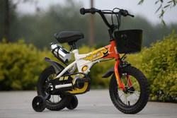 China baby cycle/ kid bike /children bicycle manufactue
