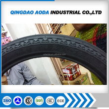China tyre tire for motorcycle 2.75-21 2.75-19