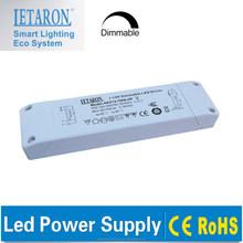 3V to 18V constant current led driver for led panel light