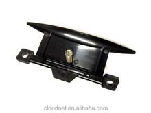 Center Console Armrest Latch Lid FOR Buick LaCrosse / Chevrolet Chevy Impala