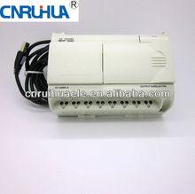 Af-20mr-a toda la bienvenida a las ventas de alta calidad de dicha cantidad de auto mini controlador plc