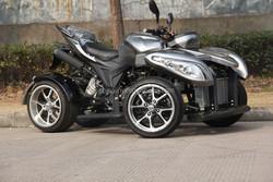 2015 newest EEC 250CC ATV ;road legal 4 wheel motorcycle quad bikes