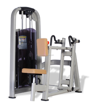 New products lose weight exercise machine/ Commercial body building gym equipment/ seated row fitness equipment