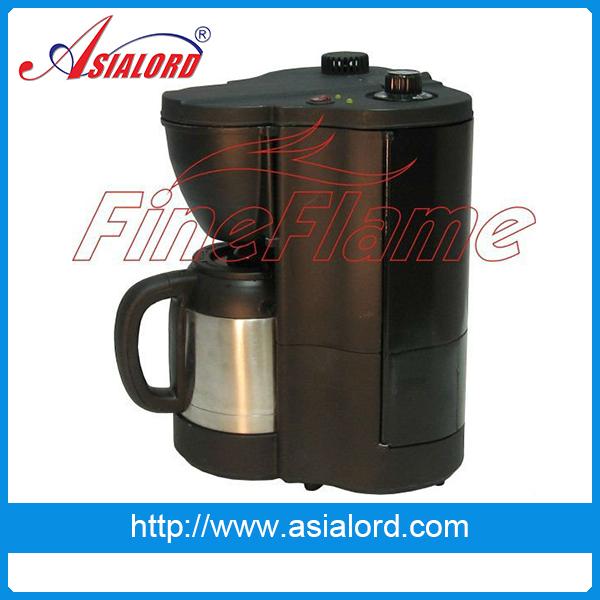 Household Compact Portable Coffee Capsule Machine - Buy Gas Coffee Maker,Espresso Coffee Machine ...