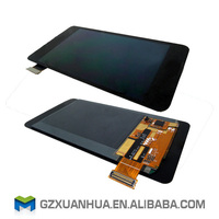New Products Original replacement lcd touch screen for samsung galaxy s2 plus lcd screen