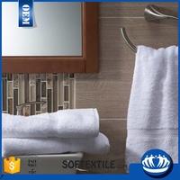 made in china multi-colored beautiful bath towels pakistan