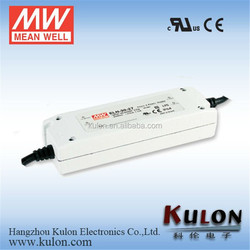 Meanwell ELN-30-48 led driver 48v dimmable led power driver