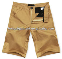 new style fashion mens cargo pants 2012