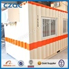 Top 10 best selling container office