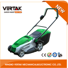 over 15 years experience Gardtech 1800w top sale electric lawn mower