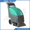 Full Automatic Carpet Washing Cleaner
